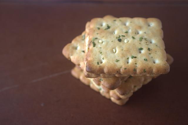 cookies-390526_640