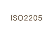 iso2205