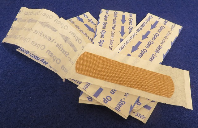 bandages-908873_640