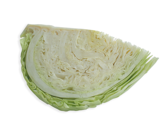 cabbage-1322366-639x503
