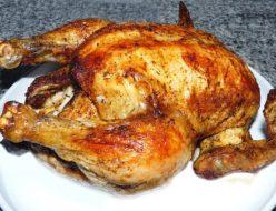 chicken-1807883_640