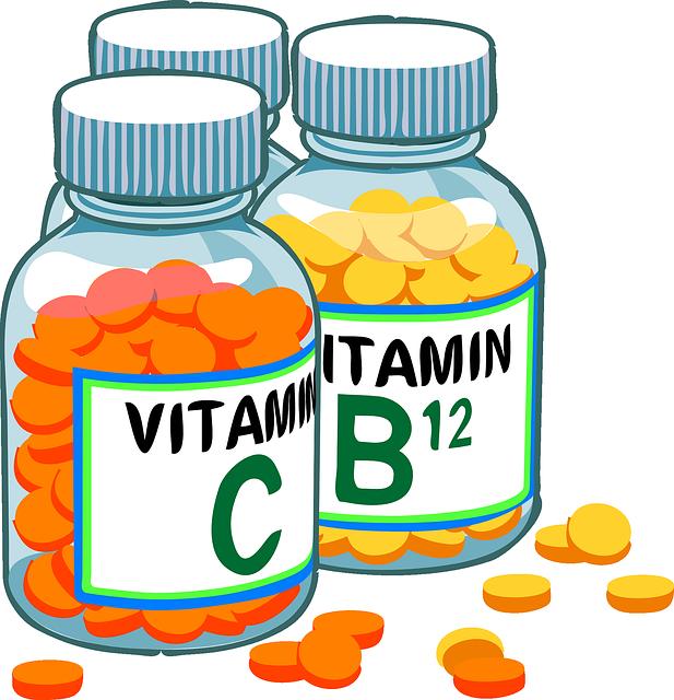 vitamins-26622_640