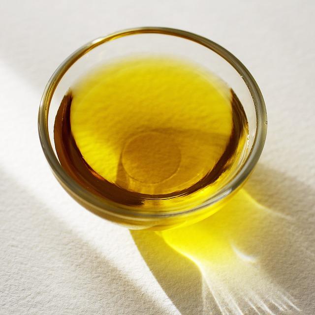 oil-1773835_640