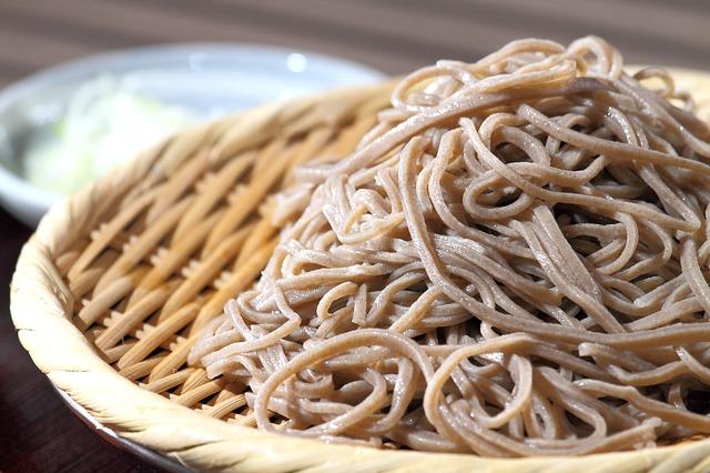 soba-noodles-801660_640