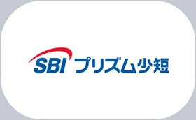 SBIプリズム少額短期保険株式会社
