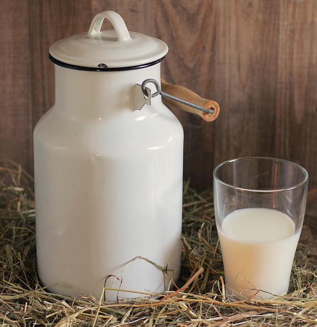 milk-can-1990072_640